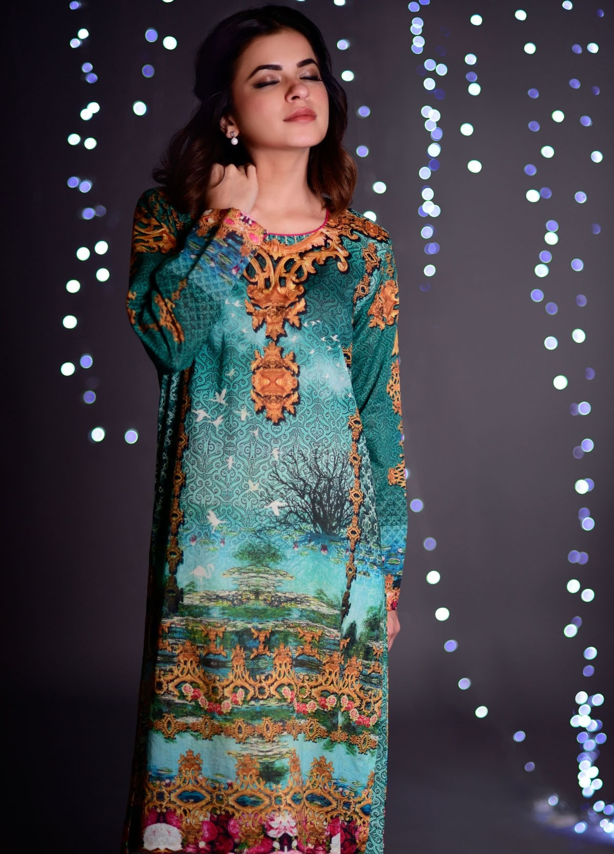 Bonanza-Satrangi-Eid-Collection-2016-2017 (17)