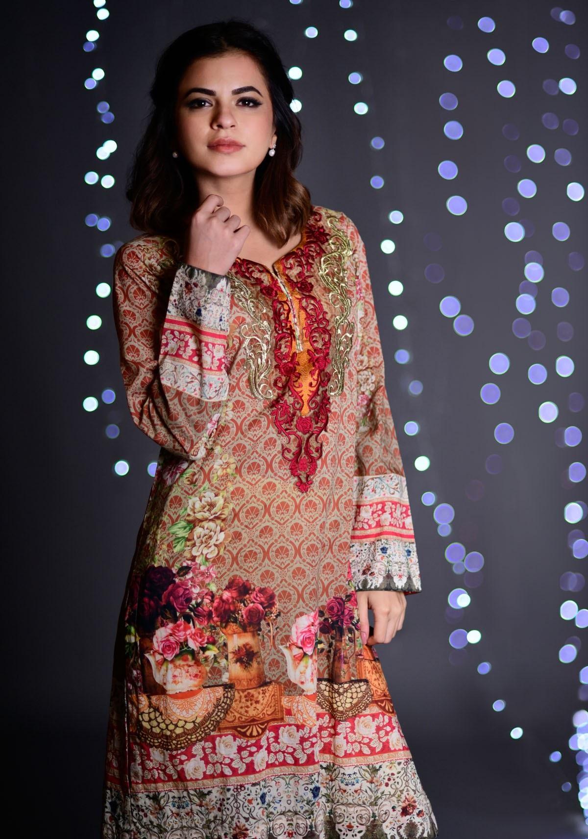 Bonanza-Satrangi-Eid-Collection-2016-2017 (18)