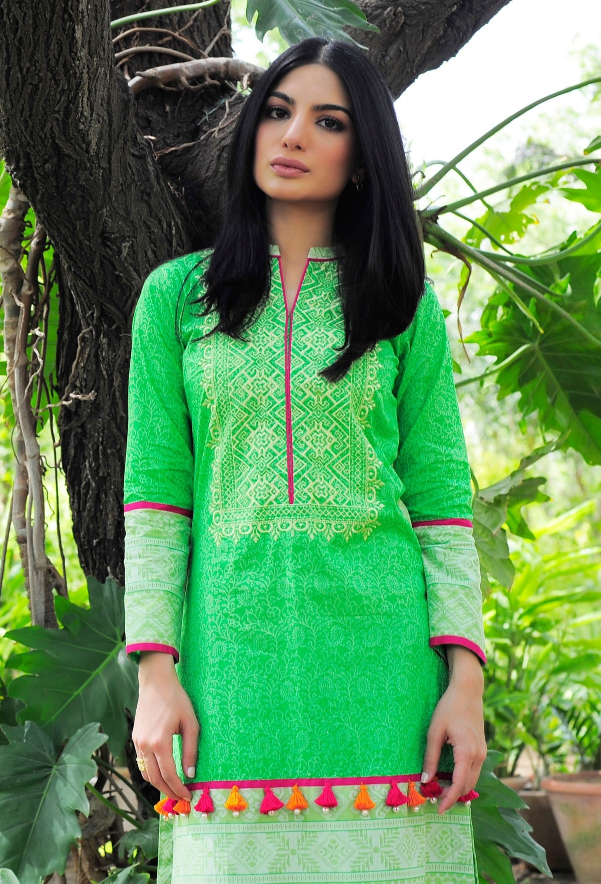 Bonanza-Satrangi-Eid-Collection-2016-2017 (22)