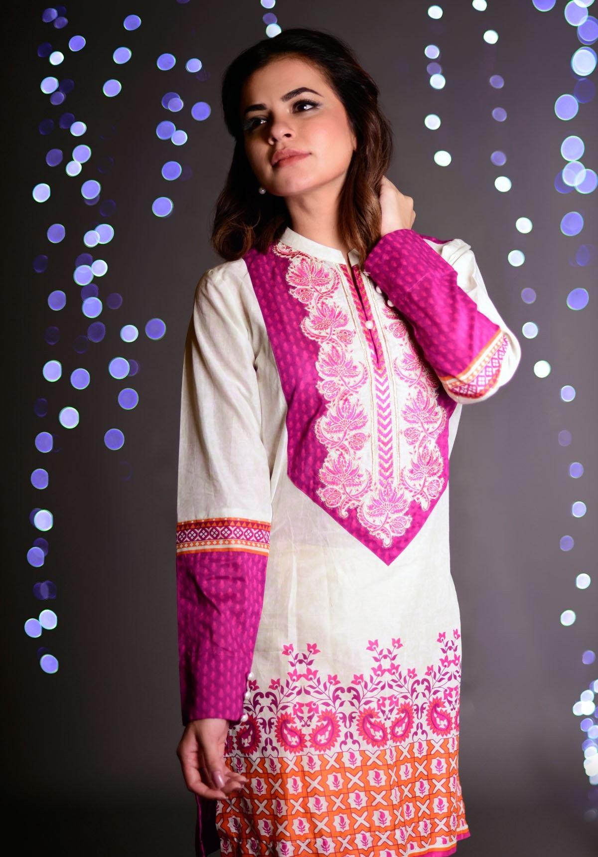 Bonanza-Satrangi-Eid-Collection-2016-2017 (23)