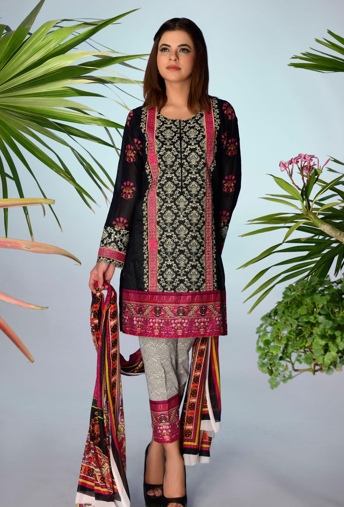 Bonanza-Satrangi-Eid-Collection-2016-2017 (28)