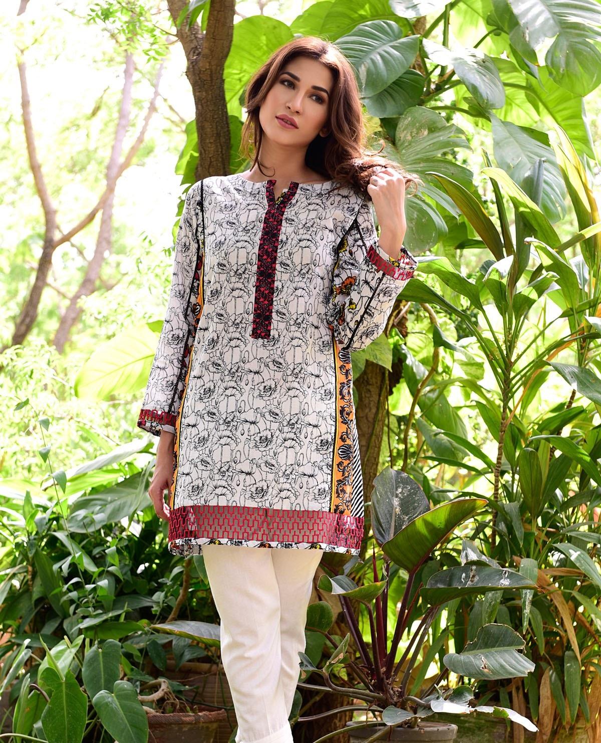 Bonanza-Satrangi-Eid-Collection-2016-2017 (7)