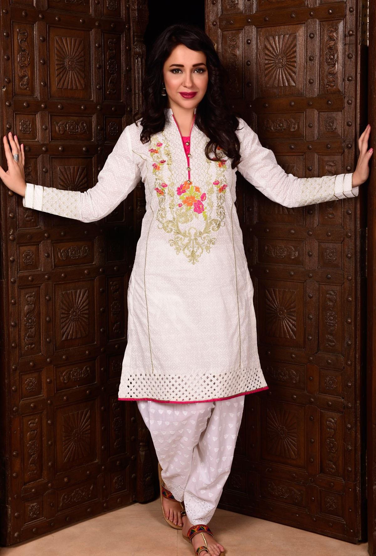 Bonanza-Satrangi-Eid-Collection-2016-2017 (9)