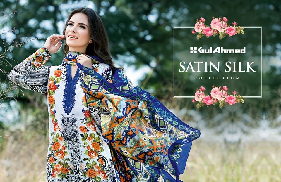 Gul-Ahmed-Eid-Dresses-Collection-2016-2017 (1)