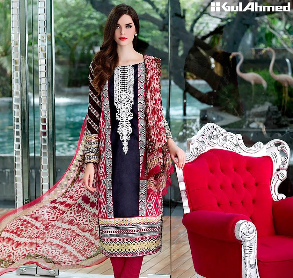 Gul-Ahmed-Eid-Dresses-Collection-2016-2017 (15)