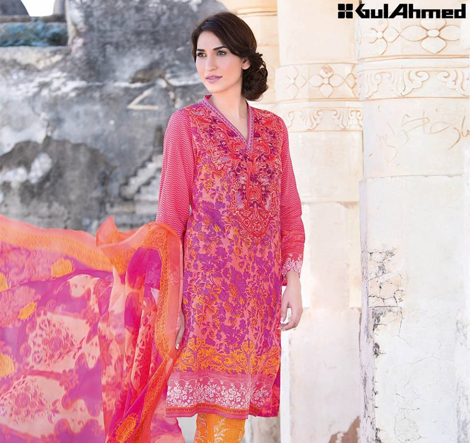Gul-Ahmed-Eid-Dresses-Collection-2016-2017 (17)