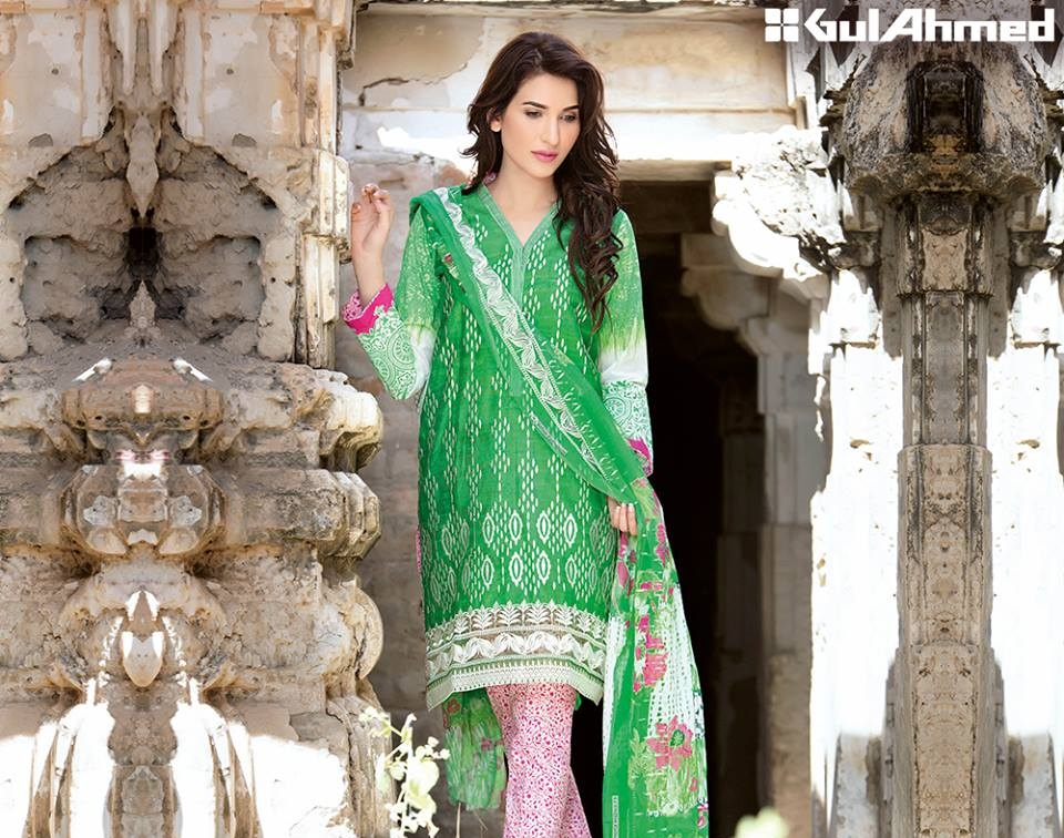 Gul-Ahmed-Eid-Dresses-Collection-2016-2017 (19)