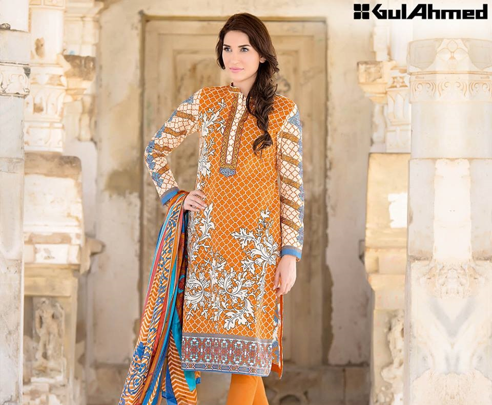 Gul-Ahmed-Eid-Dresses-Collection-2016-2017 (2)