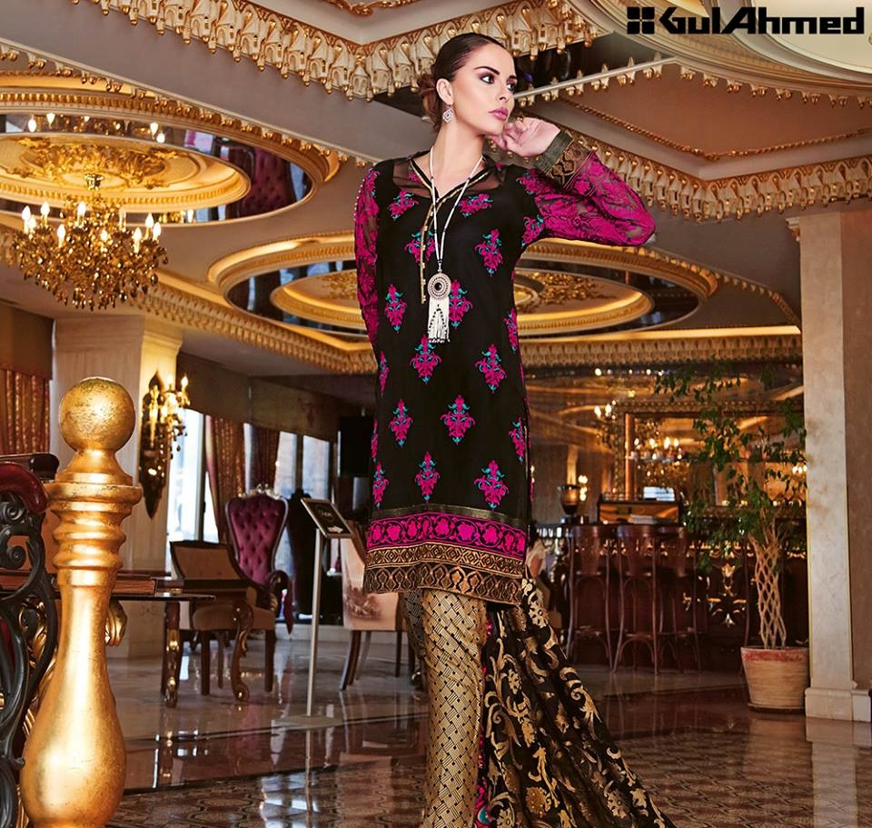 Gul-Ahmed-Eid-Dresses-Collection-2016-2017 (20)