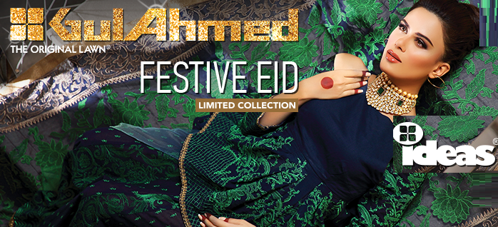 Gul-Ahmed-Eid-Dresses-Collection-2016-2017 (21)