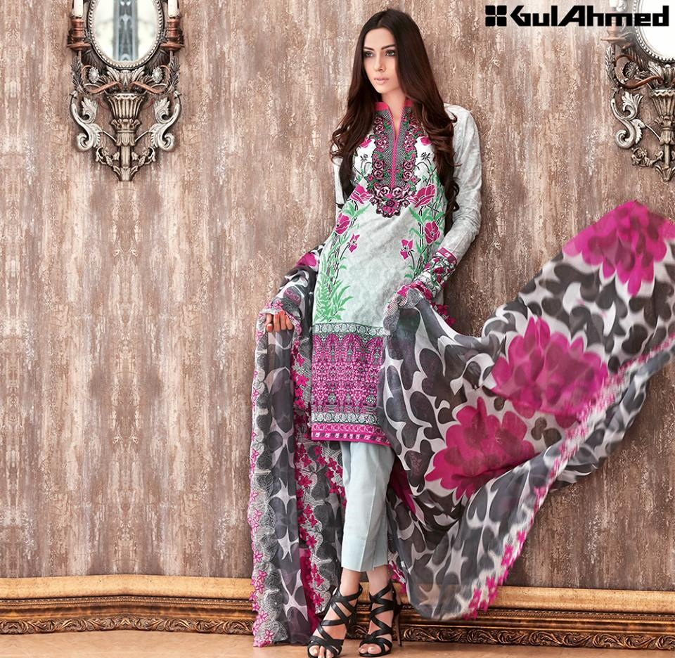 Gul-Ahmed-Eid-Dresses-Collection-2016-2017 (4)