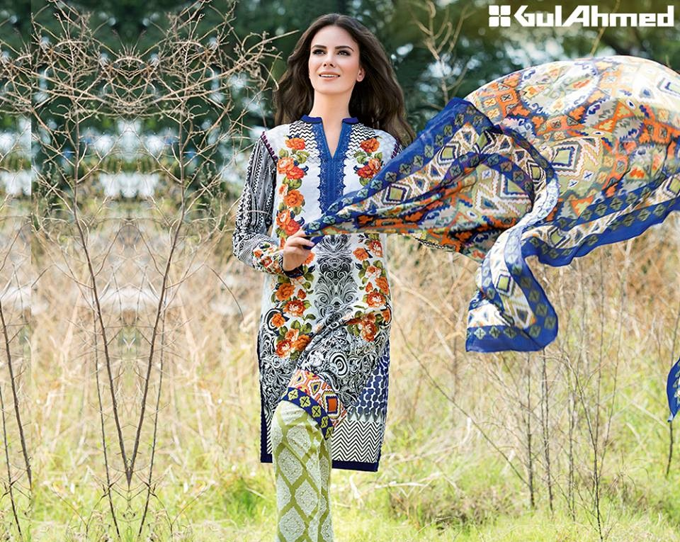 Gul-Ahmed-Eid-Dresses-Collection-2016-2017 (5)