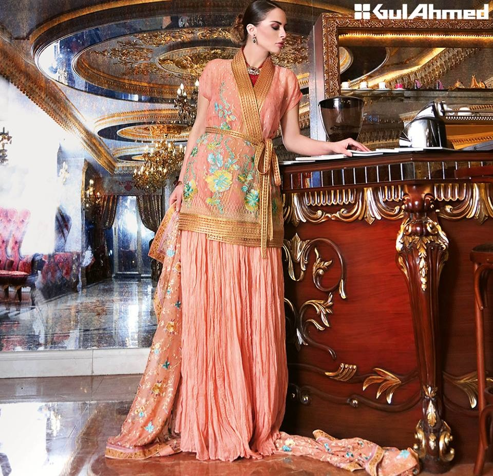 Gul-Ahmed-Eid-Dresses-Collection-2016-2017 (6)