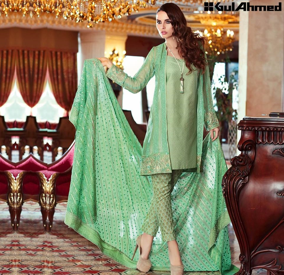 Gul-Ahmed-Eid-Dresses-Collection-2016-2017 (7)