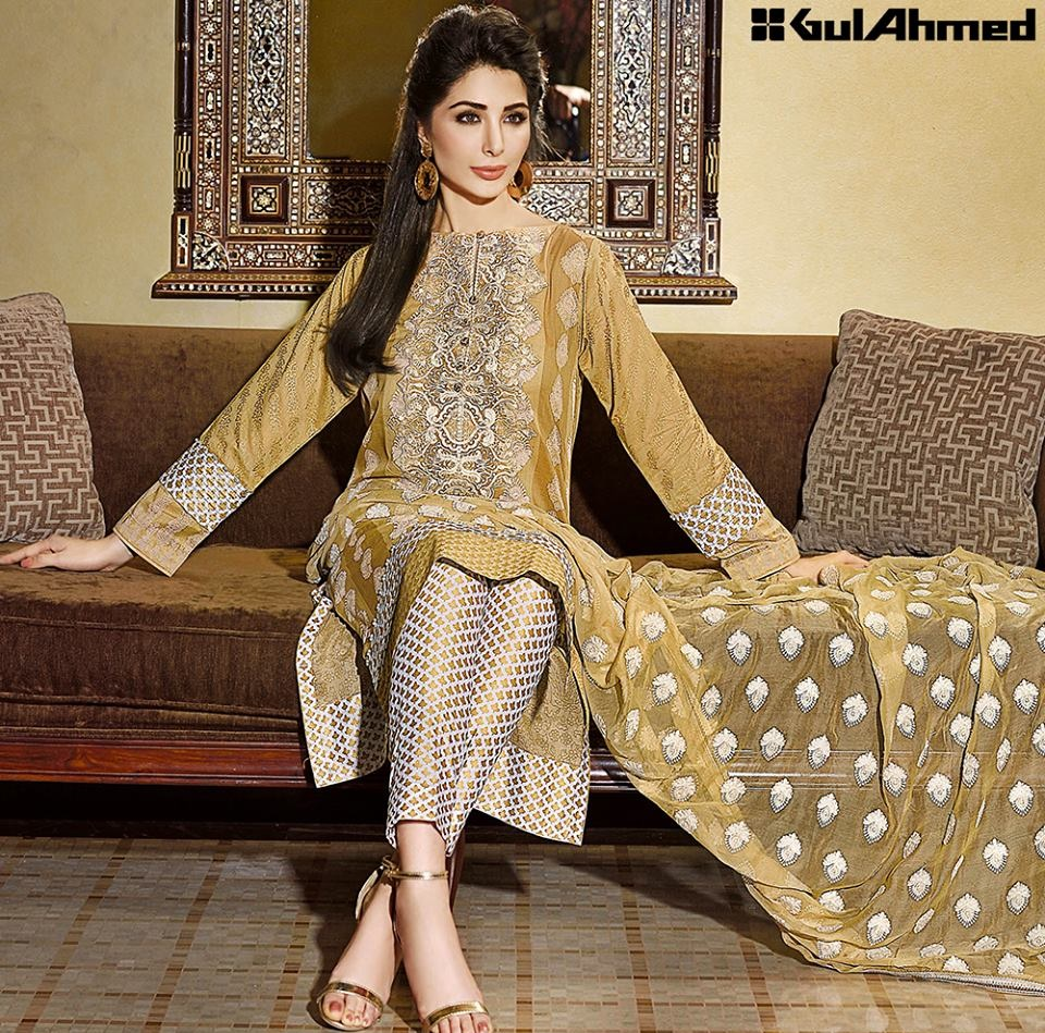 Gul-Ahmed-Eid-Dresses-Collection-2016-2017 (8)