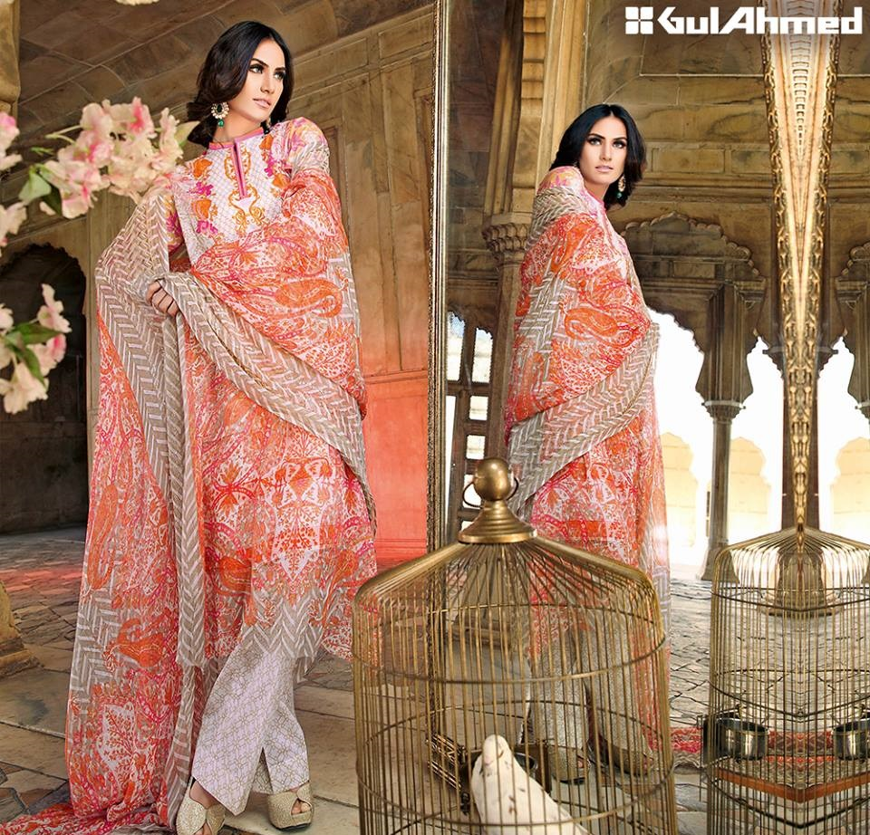 Gul-Ahmed-Eid-Dresses-Collection-2016-2017 (9)