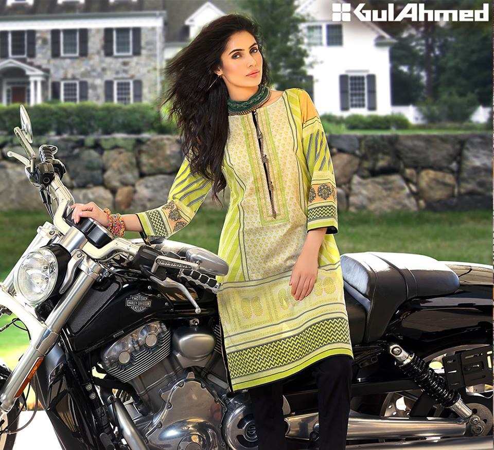 Gul-Ahmed-Single-Eid-Shirts-2016-2017-collection (3)