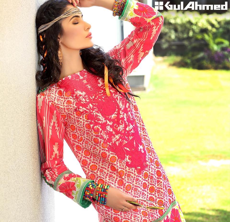 Gul-Ahmed-Single-Eid-Shirts-2016-2017-collection (6)