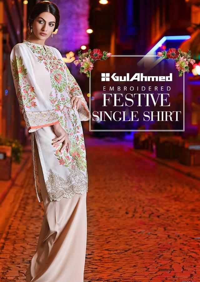 Gul-Ahmed-Single-Eid-Shirts-2016-2017-collection (8)