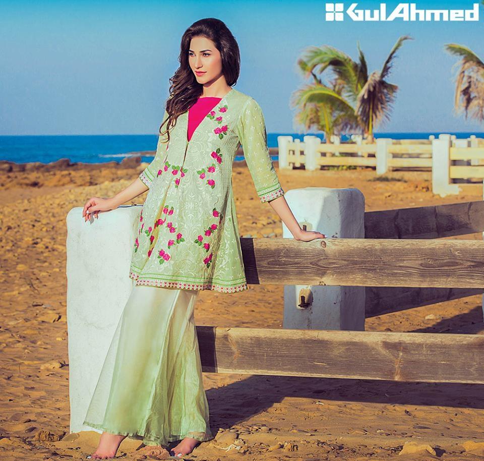 Gul-Ahmed-Single-Eid-Shirts-2016-2017-collection (9)