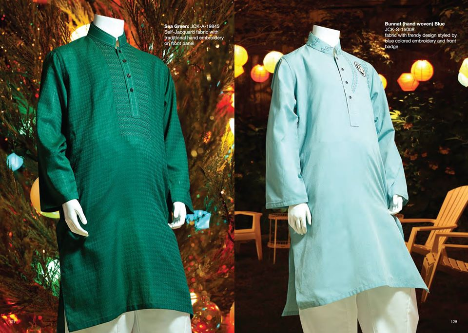 Junaid-Jamshed-Eid-Collection-2014-for-Boys (2)