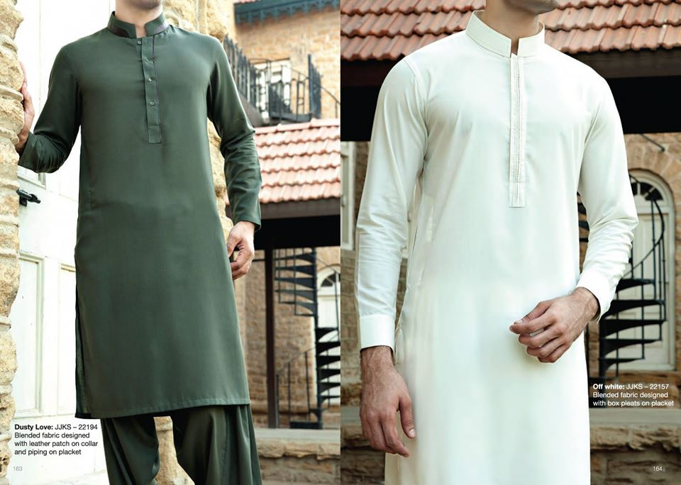Junaid-Jamshed-Eid-Collection-2014-for-Men (1)