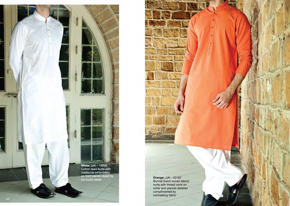 Junaid-Jamshed-Eid-Collection-2014-for-Men (11)