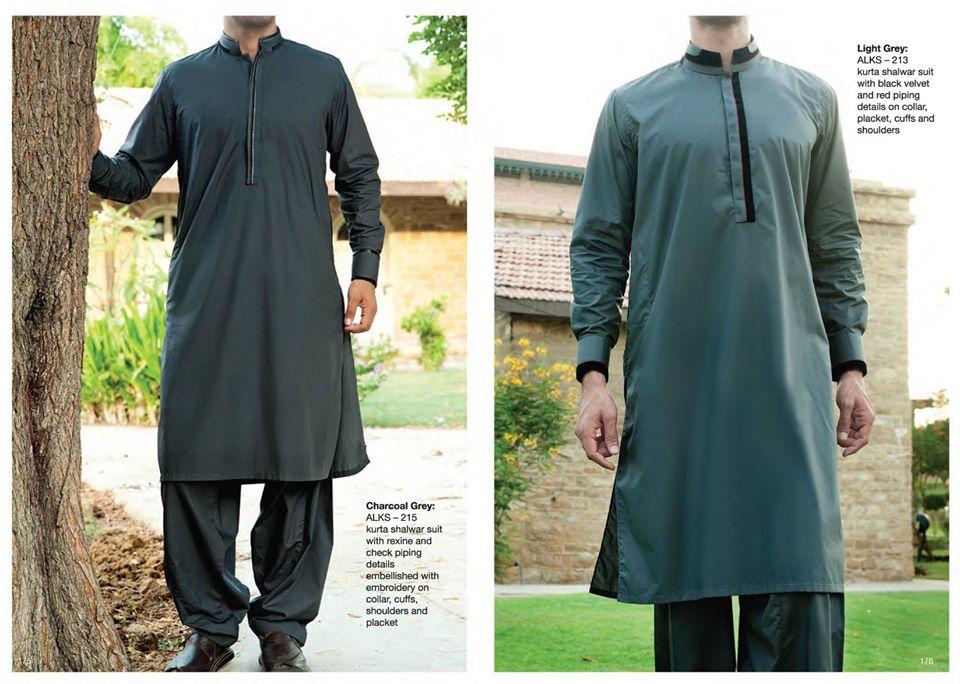 Junaid-Jamshed-Eid-Collection-2014-for-Men (18)
