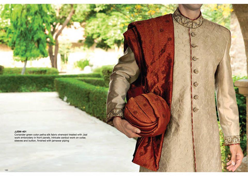 Junaid-Jamshed-Eid-Collection-2014-for-Men (2)