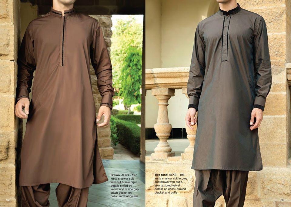 Junaid-Jamshed-Eid-Collection-2014-for-Men (23)