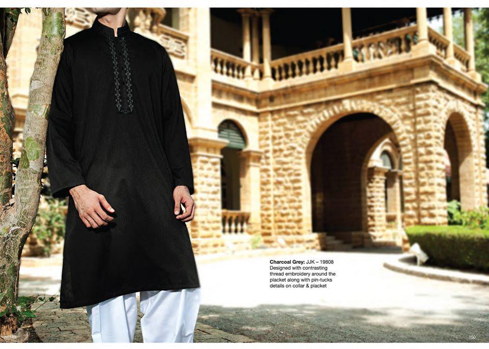 Junaid-Jamshed-Eid-Collection-2014-for-Men (24)