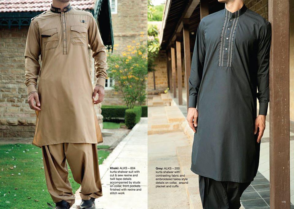 Junaid-Jamshed-Eid-Collection-2014-for-Men (30)