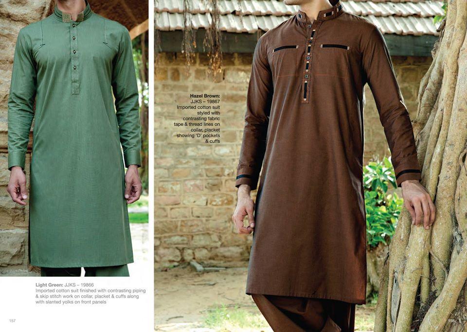 Junaid-Jamshed-Eid-Collection-2014-for-Men (4)