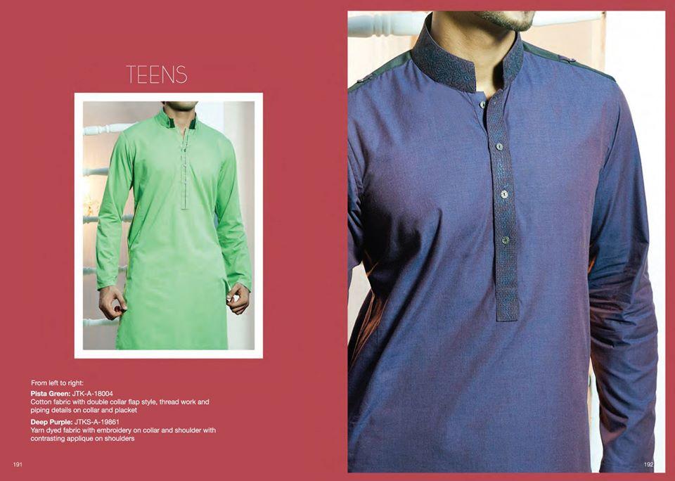 Junaid-Jamshed-Eid-Collection-2014-for-Men (6)