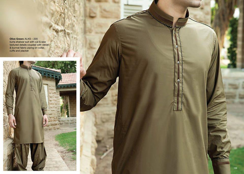 Junaid-Jamshed-Eid-Collection-2014-for-Men (7)