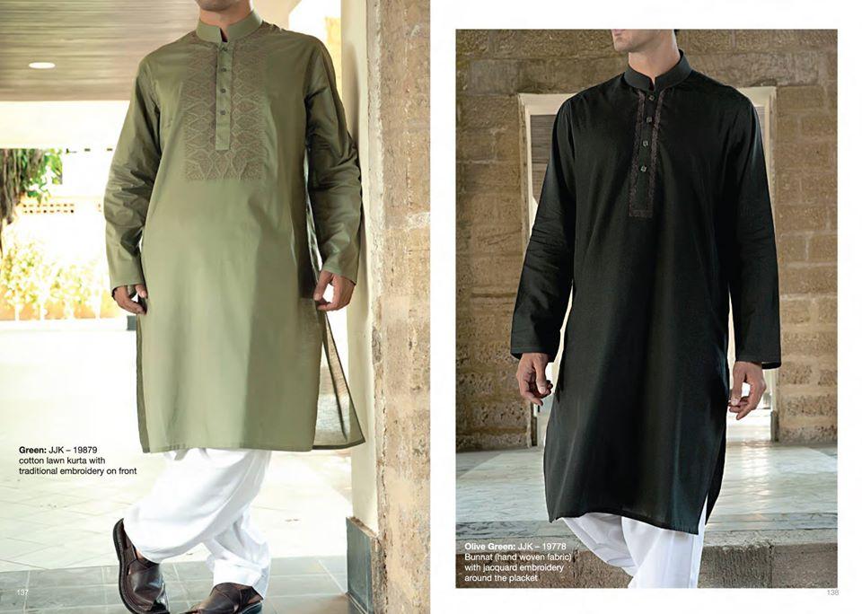 Junaid-Jamshed-Eid-Collection-2014-for-Men (9)