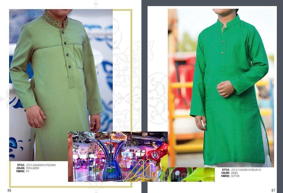 Junaid-Jamshed-Eid-Dresses-2016-2017-for-boys (2)