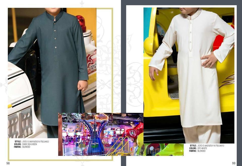 Junaid-Jamshed-Eid-Dresses-2016-2017-for-boys (3)