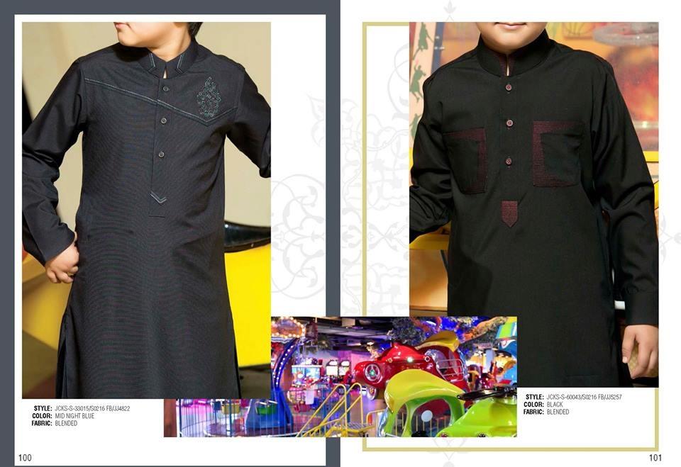 Junaid-Jamshed-Eid-Dresses-2016-2017-for-boys (4)