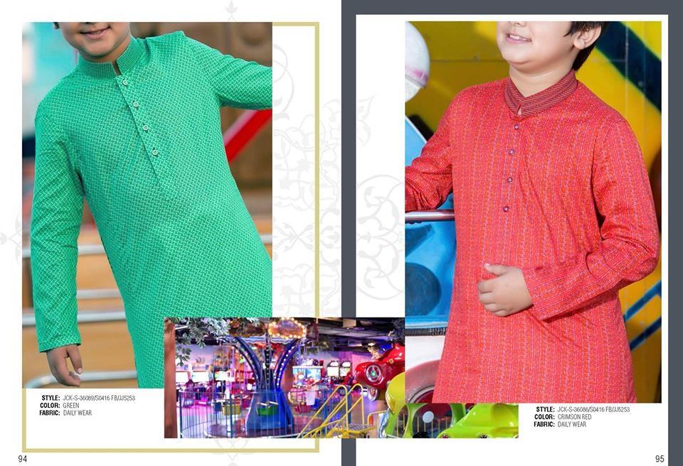 Junaid-Jamshed-Eid-Dresses-2016-2017-for-boys (7)