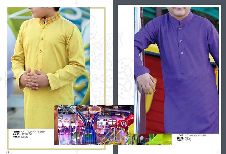 Junaid-Jamshed-Eid-Dresses-2016-2017-for-boys (9)