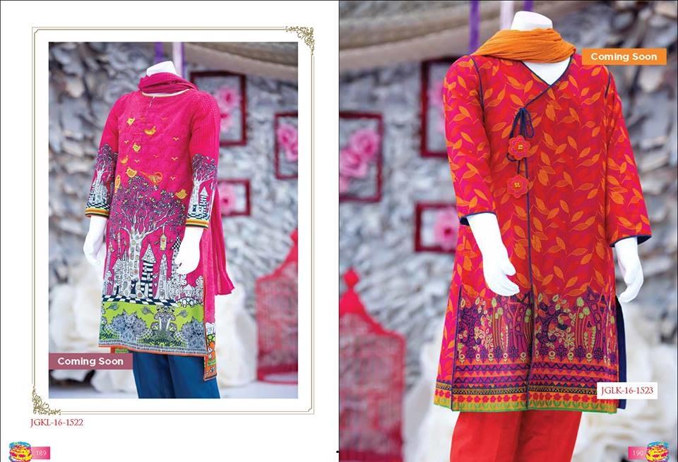 Junaid-Jamshed-Eid-Dresses-2016-2017-for-girls (1)