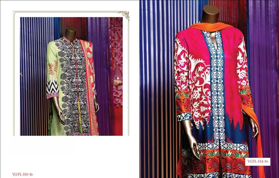 Junaid-Jamshed-Eid-Dresses-2016-2017-for-girls (5)