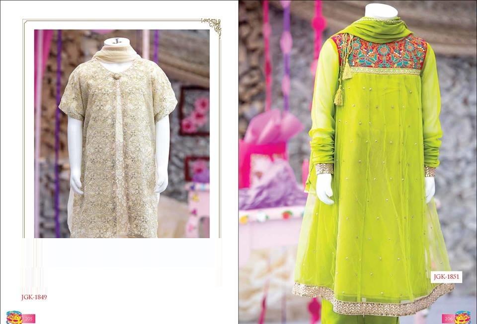 Junaid-Jamshed-Eid-Dresses-2016-2017-for-girls (6)