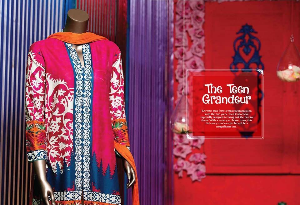 Junaid-Jamshed-Eid-Dresses-2016-2017-for-girls (7)