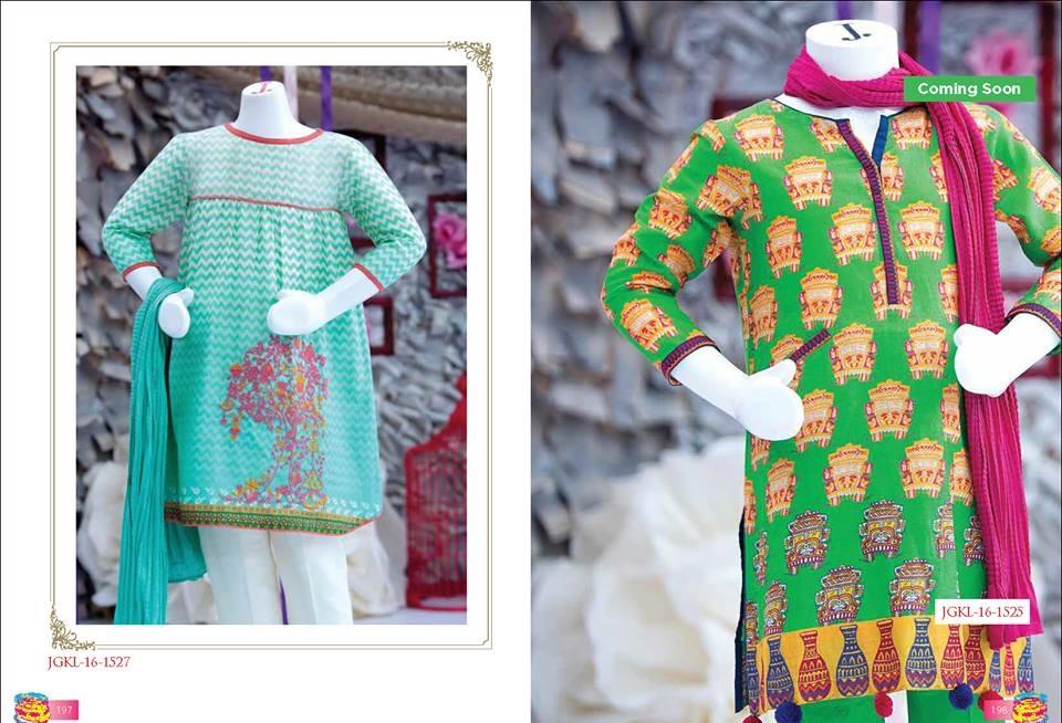 Junaid-Jamshed-Eid-Dresses-2016-2017-for-girls (8)