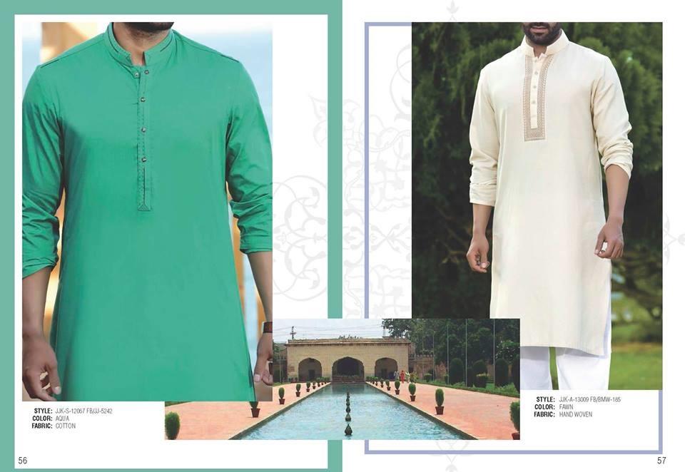 Junaid-Jamshed-Eid-Dresses-2016-2017-for-men (1)