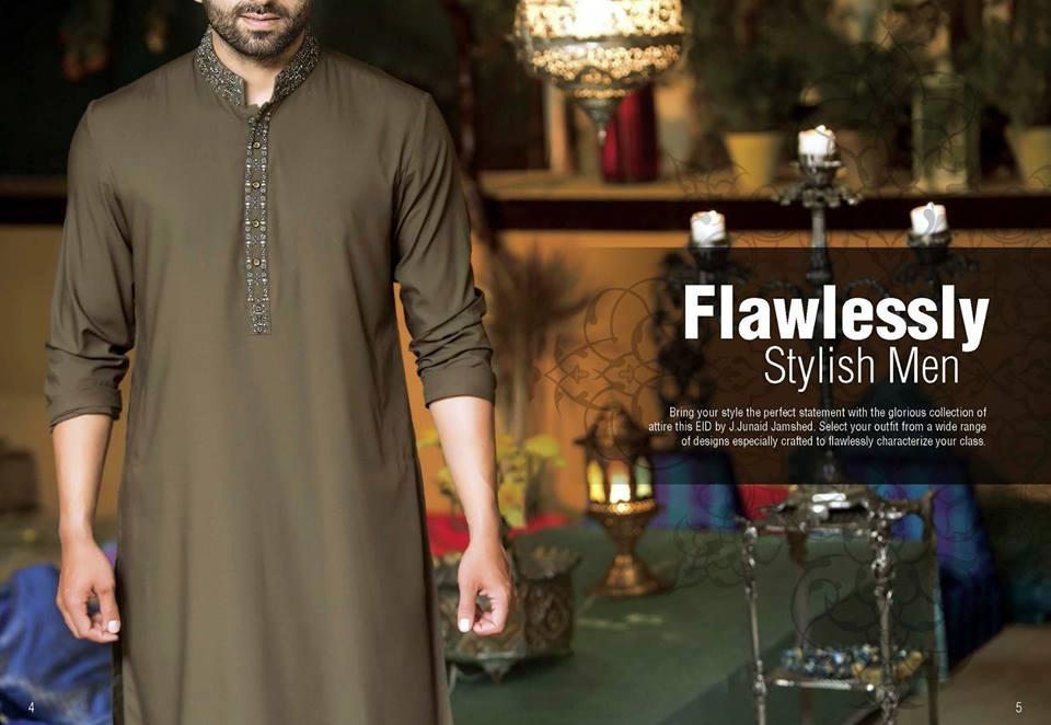 Junaid-Jamshed-Eid-Dresses-2016-2017-for-men (10)