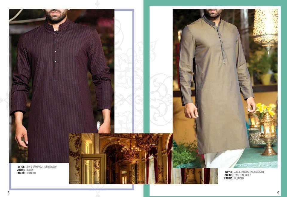 Junaid-Jamshed-Eid-Dresses-2016-2017-for-men (2)