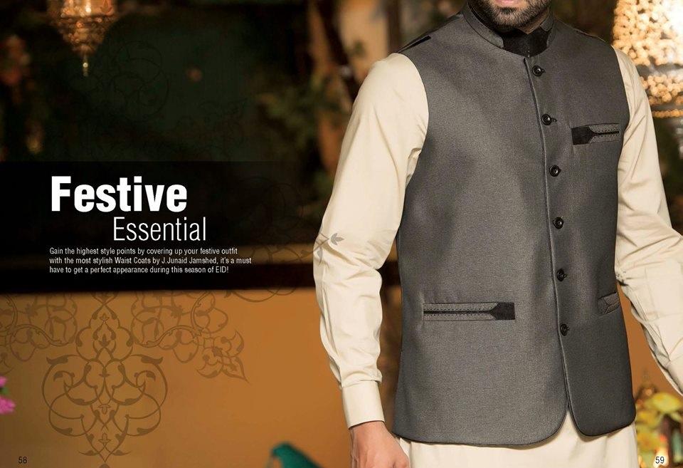 Junaid-Jamshed-Eid-Dresses-2016-2017-for-men (5)
